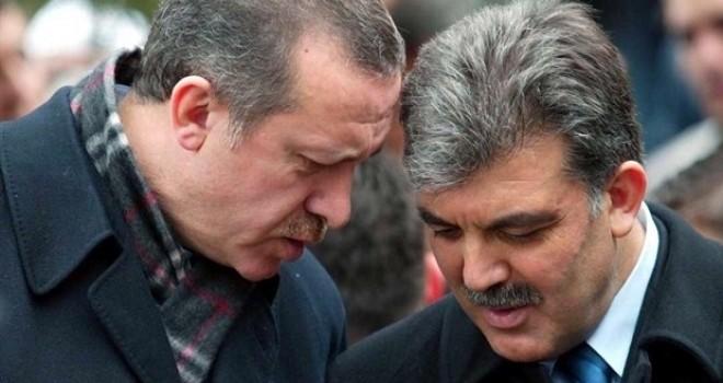 Milli Gazete yazarı: Erdoğan erken doğuma zorluyor, Gül ve ekibi, Saray'dan bazı isimlerle görüşüyor!