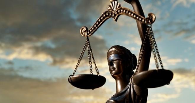 Yıldıray Oğur: Yargıtay'ın son kararı adaletin ve FETÖ ile daha iyi hesaplaşmanın kapısını açabilir