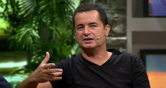 Mesut Yar'dan bomba TV 8,5 iddiası
