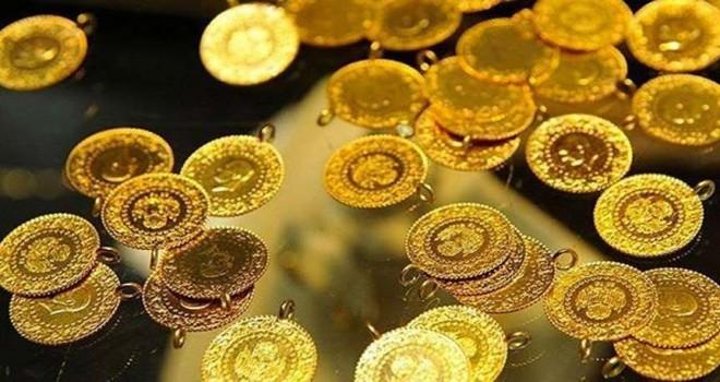 Altın fiyatları 24 Şubat: Çeyrek ve gram altın fiyatlarındaki düşüş ne durumda?
