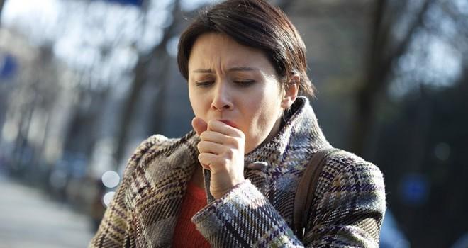 Türk Toraks Derneği: Düz paket uygulamasına geçilmeli (9 Şubat Dünya Sigarayı Bırakma Günü)