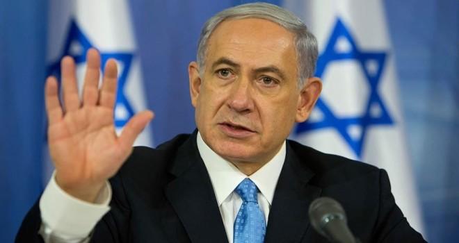 İsrail'den şok karar… Türkiye'deki büyükelçiliğini kapatıyor