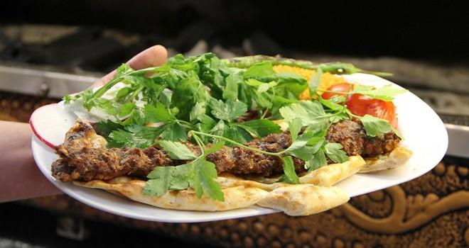 Gastronomi turizmi nedir? İşte Türkiye'de gastronomi turizmi