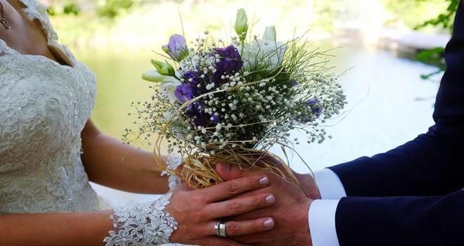 Seçim günü düğün yapılabilir mi?