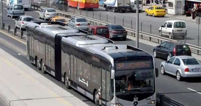 İstanbul'da 18 Eylül'de ulaşım 06:00 ile 13:00 arası ücretsiz