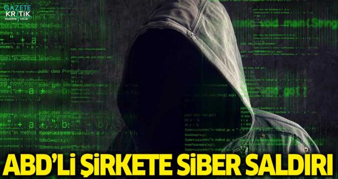ABD'li kredi raporlama şirketleri siber saldırı altında