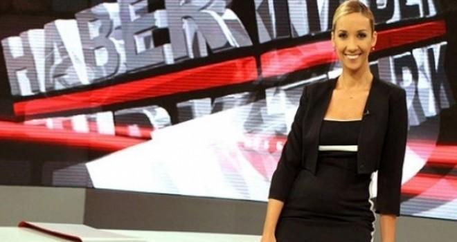 Balçiçek İlter Habertürk'ten Star'a transferini böyle duyurdu: Mesleklaşlar içeri atıldı!