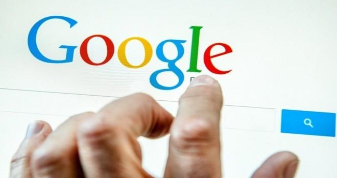 Google kullanıcıları peşlerini bırakmayan reklamları durdurabilecek