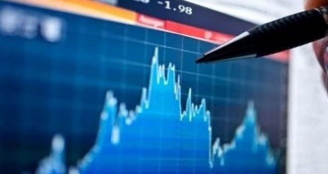 Ekonomide büyüme rakamları açıklandı!