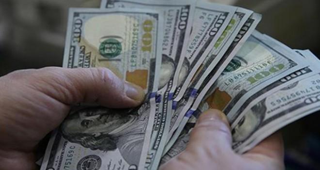 Erdoğan konuştu, dolar yeniden yükseldi!