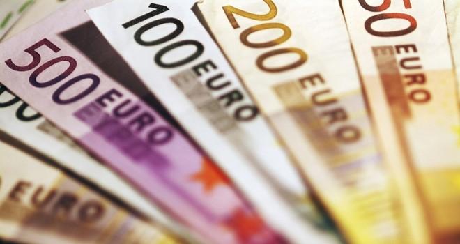 Euro rekor üstüne rekor kırıyor!