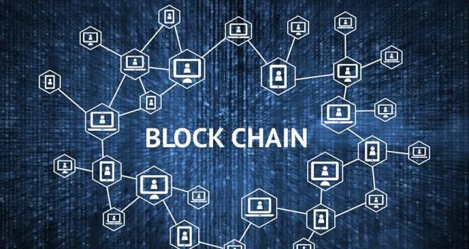Dünyada ilk! Blockchain teknolojisi ticarette kullanıldı
