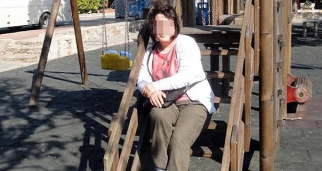 Eski belediye başkanının kızı, zimmetine 1.2 milyon lira geçirdiği iddiasıyla tutuklandı
