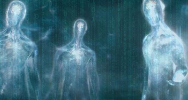 Eski bakandan şok itiraf: Uzaylılarla iletişimimiz oldu!