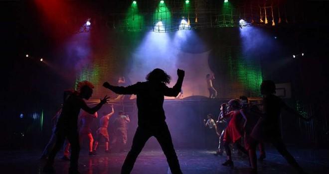 Türkiye'ye modern dansı getiren kadından müjde! Beyhan Murphy yeni bir eser ile geliyor