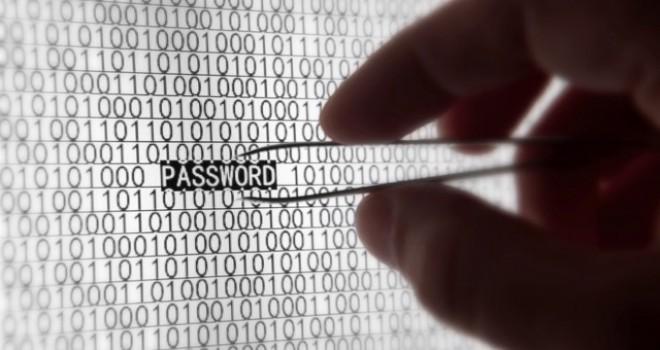 İnternet bankacılığı şifrenizi işte böyle çalıyorlar