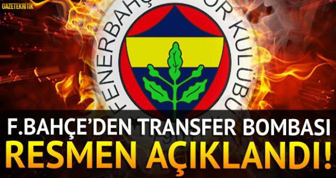 Fenerbahçe'nin Davy Klaassen ile görüştüğünü açıkladı