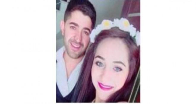 2 aylık evli kadın eşini yemek nedeniyle öldürdü: Ağırlaştırılmış müebbet hapsi isteniyor