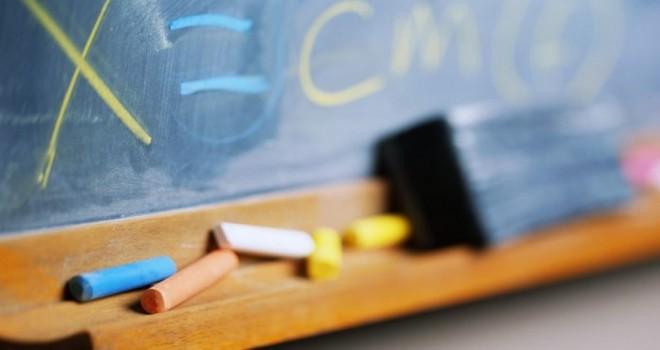 CHP'den eğitim çalıştayı