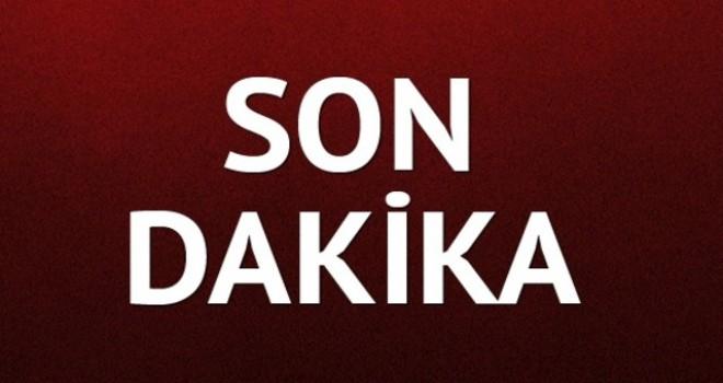 Kadir Topbaş'ın istifası sonrası son dakika yeni gelişme!