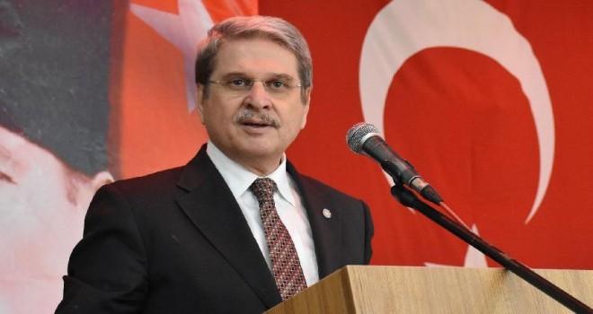 İYİ Partili Çıray'dan erken seçim yorumu: Kaybetmenin telaşı var