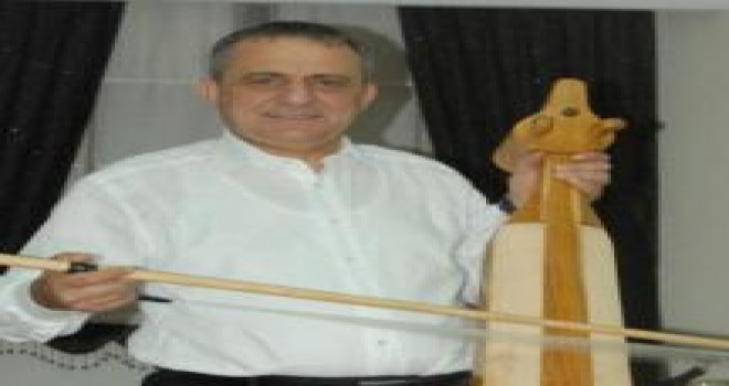 AKP'li başkanın serveti yargı konusu oldu