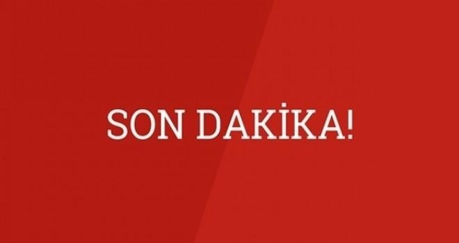 Berat Albayrak e-postaları davasında ara karar açıklandı; Tunca Öğreten ve Mahir Kanaat tahliye edildi