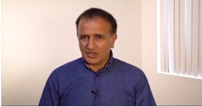 Ekrem Dumanlı'nın Abdullah Gül videosunun anlamı ne?