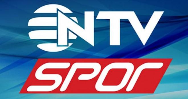 NTVSpor, Discovery Channel'a satılıyor!