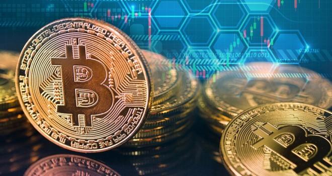 Devletler kripto paralara karşı harekete geçti