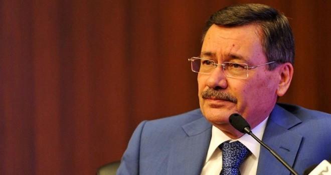 Ahmet Hakan, Melih Gökçek'in istifa edeceği tarihi duyurdu