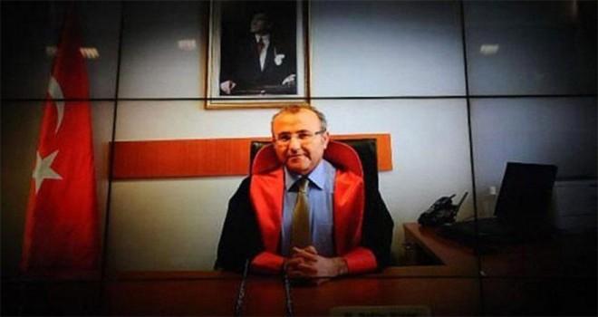Şehit savcı Mehmet Selim Kiraz soruşturmasında 1 kişi tutuklandı