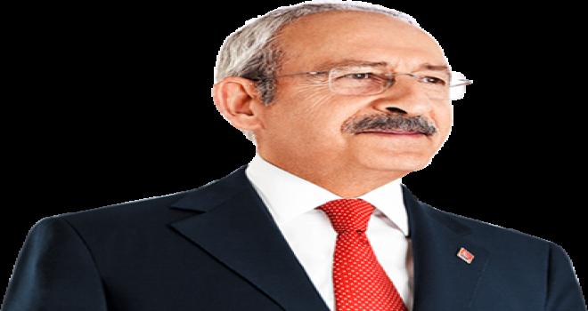 Kılıçdaroğlu'ndan AKP-MHP ittifakı yorumu