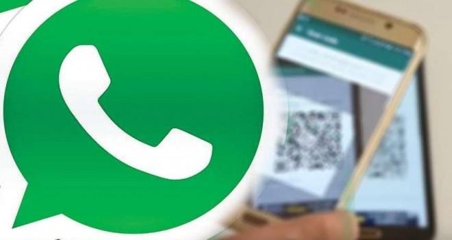 WhatsApp, Avrupa'daki vatandaşlara yaş sınırı uygulayacak