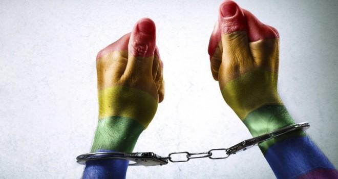 Meclis'ten öneri: 3. cins için cezaevi yapılsın