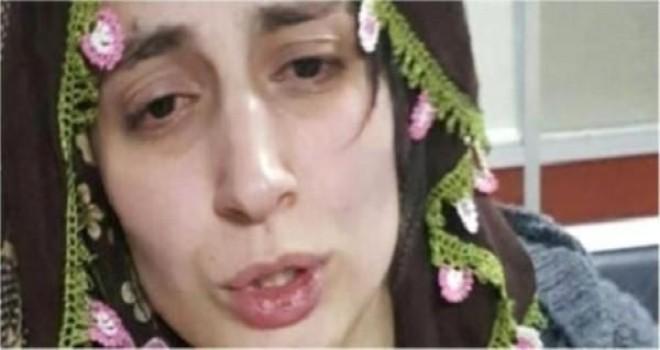 Öz çocuklarını öldüren kadın: Sürekli yavrularımı görüyorum, 'Anne bizi neden öldürdün' diyorlar