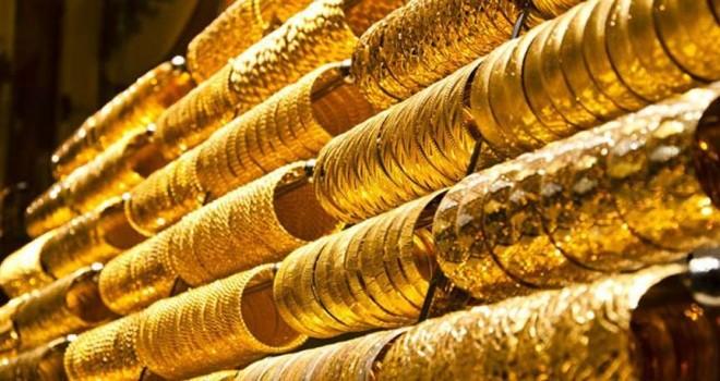 15 Şubat Perşembe Çeyrek altın kaç lira oldu? Gram altın ne kadar?
