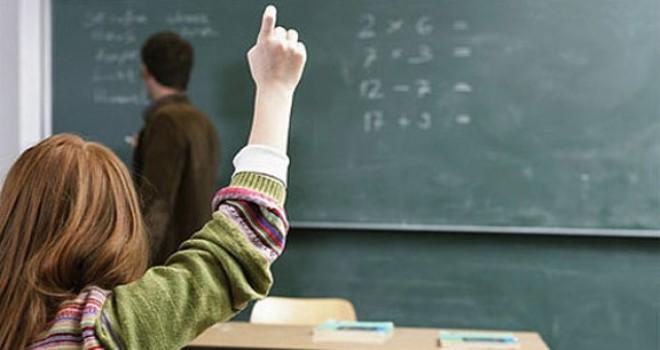 Tunceli'deki 50 öğretmenin tayini durduruldu