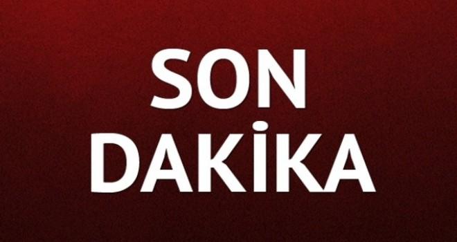 İstanbul'da okulda silahlı saldırı