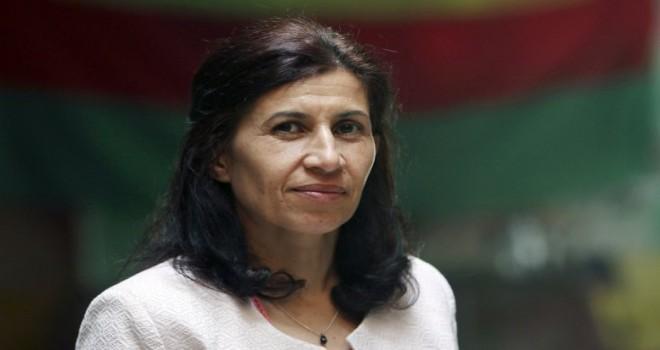 Rojava'dan Kürdistan Yönetimi'ne 'yardım' mesajı
