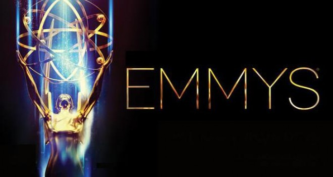 İşte 69. Emmy Ödülleri adayları