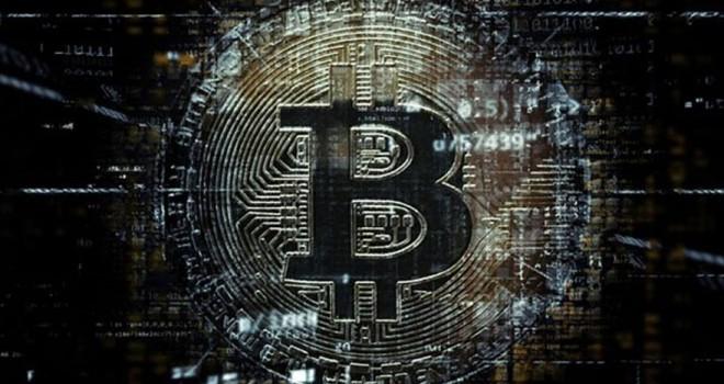Bitcoin 14 bin doların altına geriledi!