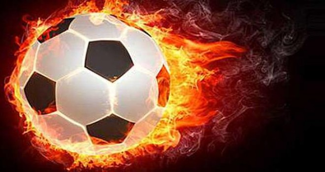Ünlü futbolcuya şok suçlama