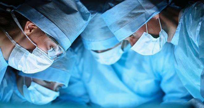 'Obezite tedavisinde önemli adım: Ameliyatsız mide küçültme'