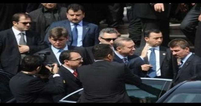 Erdoğan'ın 'Artık Sig Sauer kullanılmayacak' açıklaması sonrası ilk adım