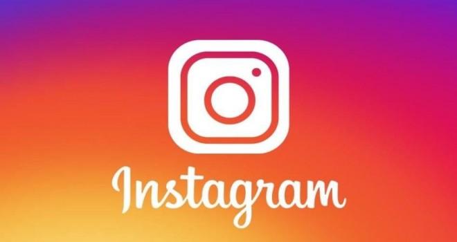 Instagram'dan son haber! Yeni özellik 'Odak' geldi