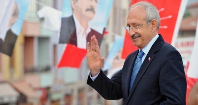 CHP'de 'yerel seçim' hareketliliği; Ankara ve İstanbul için 3'er isim öne çıkıyor