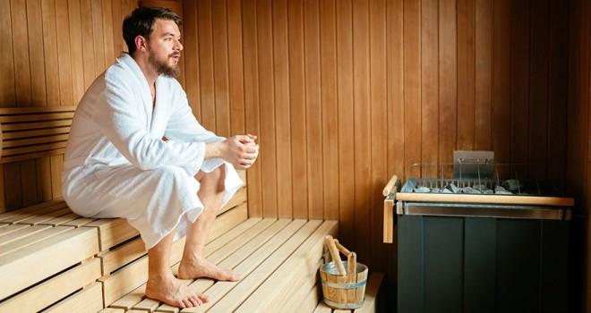 Erkeklerde kısırlığı tetikleyebilen 3 alışkanlık