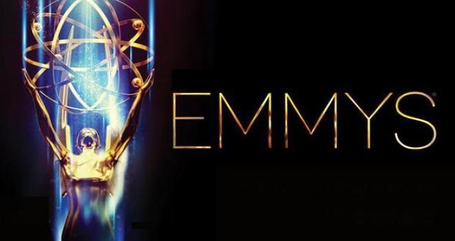 69. Emmy Ödülleri sahiplerini buluyor
