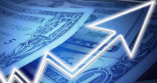 Ekonomist Emre Alkin'den kur yorumu: Aceleci adımlar yanlışa sürüklüyor